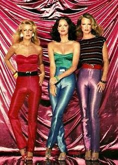 look Fashion, Style, Disco Pants We are want t - Disco Hose, Disco Pants, Disco Disco, Roller Disco, Look Fashion, Trendy Fashion, Vintage Fashion, Fashion Pants, Fashion Ideas