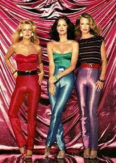 look Fashion, Style, Disco Pants We are want t - Look Fashion, Retro Fashion, Trendy Fashion, Vintage Fashion, Fashion Pants, 1970s Disco Fashion, 80s Fashion Party, Fashion Ideas, Fashion Black