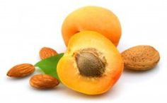 apricot-seed-300x186