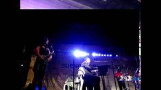 """""""Jungla"""" -Luis Lugo""""el piano de Cuba"""" -""""Humanos Afrodescendientes"""" Recit..."""