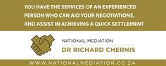 The main advantages of attempting to reach agreement by mediation - http://socialmediamachine.co.za/nationalmediation/index.php/2015/09/09/the-main-advantages-of-attempting-to-reach-agreement-by-mediation-6/