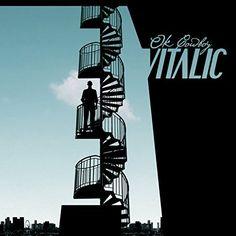 Vitalic - OK Cowboy En savoir plus sur https://www.192kb.com/boutique/musique/vinyle/vitalic-ok-cowboy/