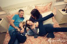 love, laugher, family, santa barbara family photography, kristin renee photographer,  http://portraits.kristinrenee.com