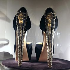 Brian Atwood on Google+ Shop the Hangout