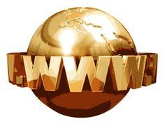 kur sistem domain hizmetleri http://kursistem.com/webtasarim.webtasarim