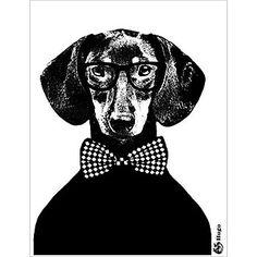 Hugo-poster