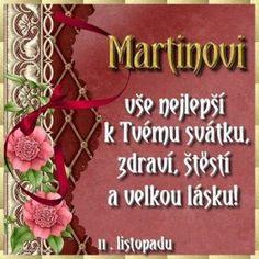 Martini, Home Decor, Decoration Home, Room Decor, Home Interior Design, Martinis, Home Decoration, Interior Design