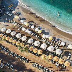 𝙶𝚘𝚕𝚍𝚎𝚗 𝙷𝚘𝚞𝚛 𝚂𝚠𝚒𝚖𝚠𝚎𝚊𝚛 (@goldenhourlondon) posted on Instagram • Mar 22, 2021 at 5:50pm UTC Golden Hour, Beach Day, City Photo, Meet, Ocean, Sky, Prints, Instagram, Products