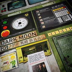 One of the team got Dark Moon for Christmas and we cannot wait to play this at our upcoming mega games day! #DarkMoon #bsg #bsglight #battlestargalactica #bgg #boardgames #boardgamegeek #boardgamer #tabletop #tabletopgamer #tabletopgame #boardgame #juegodemesa #brettspiel #gamenight #strongholdgames #bsgexpress #theremainder