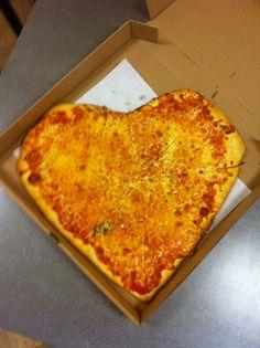 Huntington Pizzeria-sven vik