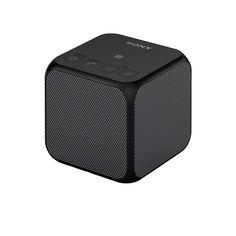 Sony Přenosný bezdrátový reproduktor s technologií Bluetooth®