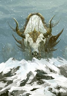 illustration zerg118-10