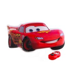 ❤ Atronia Hot Deals ❤ Uncle Milton - Wall Friends - Lightning McQueen  Amazon Offers the Uncle Milton - Wall Friends - Lightning McQueen for $11.99 (Save 70%). Free Prime Shipping. Free Shipping on orders over $25. ❤ ❤ ❤ ❤ ❤ ❤ ❤ ❤ ❤ ❤ ↬ ↬ ↬