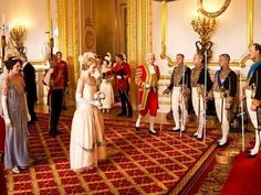 downton-abbey-christmas-special-is-set-at-buckingham-palace-01.jpg (620×466)
