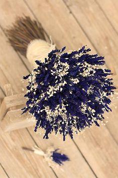 Dandelion, Flowers, Plants, Wedding, Valentines Day Weddings, Dandelions, Plant, Weddings, Taraxacum Officinale