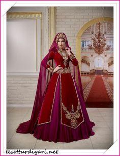 osmanlı kıyafetleri - Google'da Ara