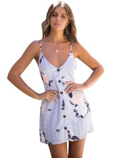 New Dress Cortos Casuales Verano 16 Ideas Summer Outfits, Casual Outfits, Cute Outfits, Winter Dresses, Summer Dresses, Winter Bridesmaids, Diy Vintage, Diy Mode, Mini Vestidos