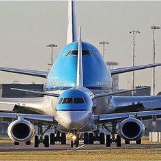 Instagram: aviation.daily http://ift.tt/1TdyuLt
