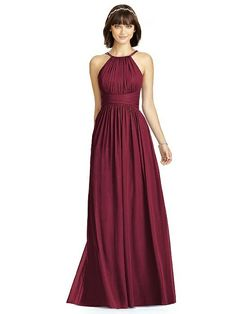 Dessy Collection Style 2969 http://www.dessy.com/dresses/bridesmaid/dessy-collection-style-2969/