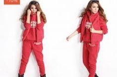 Japon Moda Ürünler | Merter Vitrini