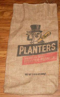87 Best Mr Peanut Images In 2012 Planters Peanuts