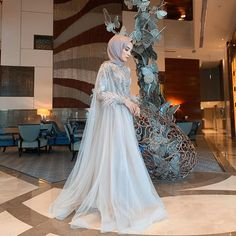in tercihi abiyemiz✨ 36 bedendir❤️(sadece kiralıktır) Abaya Style, Hijab Style, Abaya Fashion, Muslim Fashion, Fashion Dresses, Knit Fashion, Womens Fashion, Taffeta Dress, Satin Dresses