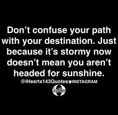 Motivational And Inspirational Quotes That Will Inspire Success In Your Life - Daily Motivational Quotes – - Daily Motivational Quotes, Great Quotes, Quotes To Live By, Positive Quotes, Me Quotes, Inspirational Quotes, Wisdom Quotes, Strive Quotes, I'm Done Quotes