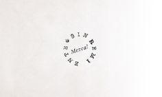 SIN REMITENTE –– mezcal — The Dieline - Branding & Packaging
