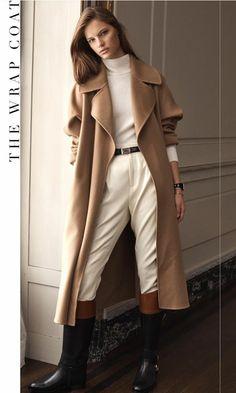 402 best fashion loving ralph lauren images rh pinterest com