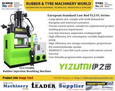 (1) Rubber&TyreMachinery (@rubbermachineri) | Twitter