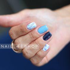 @jini_naildesigner #네일 #네일아트 #41shop #젤네일 #청담네일 #청담동네일 #nail #nails #nailart #naildesign #nailswag #unique #koreanail #beauty #seoul…
