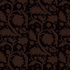 Lena Corwin Textiles.