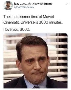 Funny Marvel Memes, Marvel Jokes, Dc Memes, Avengers Memes, Marvel Dc Comics, Marvel Avengers, Funny Memes, Geek House, Marvel Cinematic Universe