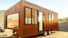 35 best tiny house australia images tiny houses small homes rh pinterest com