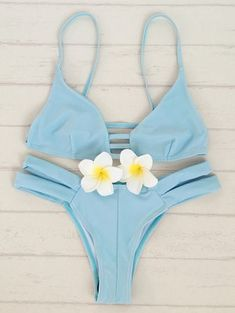 Bikinis For Women | Sexy Bikinis Online | ZAFUL - Women's lingerie. Feel sexy in what you wear. Fashion is always a choice. With summer coming up you might consider these stylish bikinis and swimwear. Girls clothing, lacey underwear and more. Ladies Lingerie & Underwear Sets | Matching Lace Sets - Fashionable bathing suit.