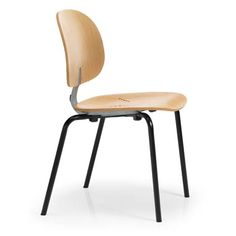 Of course the one that I find and like WOULD be over 300 per unit.  http://www.ki.com/furniture-design-resources/images/?view=Category&gallery=501&product=27808