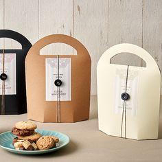パッケージデザインnet [選んだパッケージデザインが自分で作れるオリジナルパッケージサイト] Paper Bag Design, Bread Packaging, Luxury Packaging, Little Boxes, Packaging Design Inspiration, Logo Design, Gifts, Mugs, Ideas