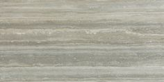 Ocean Blue Vein Cut Natural Stone Travertine Slab | Arizona Tile