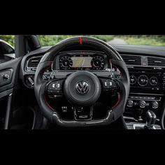 Vw Golf 5 Gti, Vw Golf Cabrio, Volkswagen Golf Mk1, Vw Touran, Vw Mk4, Gti Mk7, Vw Golf Wallpaper, New Car Accessories, Vw Golf Variant