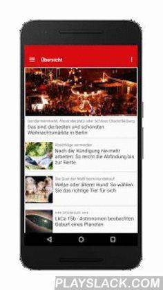 FOCUS Online - Nachrichten  Android App - playslack.com ,  Die kostenlose FOCUS Online Nachrichten App versorgt dich jederzeit mit aktuellen News und umfassendem Service.Aktuelle Nachrichten aus Politik, Sport, Finanzen, Kultur, Digital, Gesundheit und vielen weitere Themen, sowie nachhaltiger Service, Bildergalerien und Videos machen die App komplett.Die Highlights der App:✔ Eilmeldungen erhältst Du sofort per Push-Nachricht.✔ Push-Nachrichten sind zu Deinem Lieblingsthema einstellbar✔…
