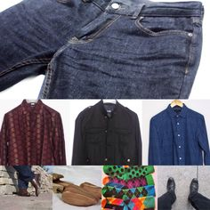 Fashionably Fifty: in search of fashion role models for this exciting transitional chapter of life. Denim Button Up, Button Up Shirts, Role Models, Dressing, Search, Life, Tops, Style, Fashion