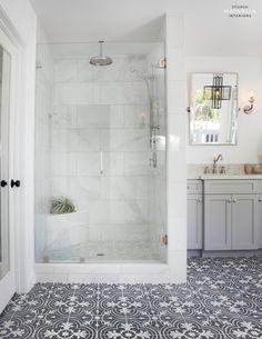 7 best varmora tiles images bathroom restroom decoration toilet room rh pinterest com