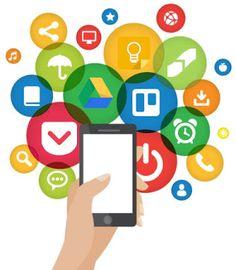 Organizace času, vedení projektů a používání rozličných nástrojů pro řízení je velmi oblíbené téma v mnohých článcích a diskuzích. Kdo by...