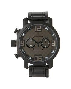 aldo watches merestun brown fashion accessories for men aldo watches
