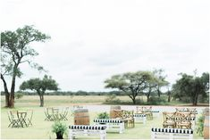 Contemporary Luxe Wedding by Louise Vorster Luxe Wedding, Wedding Venues, Bordeaux, South African Weddings, The Incredibles, Bride, Contemporary, Games, Image