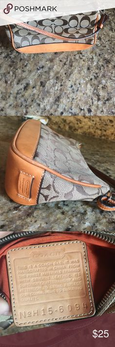 Coach Great condition Coach Bags