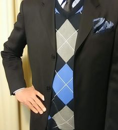 Executive Producer, Blazer, Jackets, Style, Fashion, Down Jackets, Swag, Moda, Fashion Styles