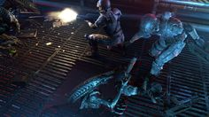http://www.rgamesstore.com/2016/09/aliens-colonial-marines-collectors.html