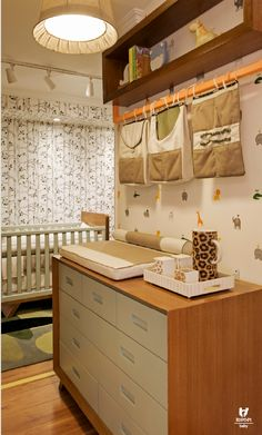 NET and discover more ideas and furniture for luxury baby bedroom Baby Bedroom, Baby Boy Rooms, Baby Cribs, Dream Bedroom, Nursery Room Decor, Baby Decor, Room Interior, Furniture Makeover, Decoration