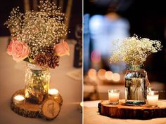 decoracao-de-casamento-com-flor-mosquitinho-casarpontocom (27)-min